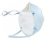 2300N95 Series Particulate Respirator with Exhale Valve