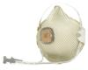2700N95 Particulate Respirator with HandyStrap® and Ventex® Valve